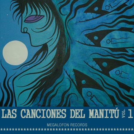 canciones-tapa-vol11