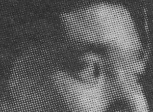 murakami-granulado